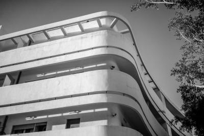 De Witte Stad: In het kunstkabinet