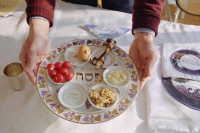 Cursus: Jodendom voor beginners