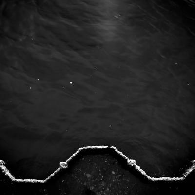 ARCAM | Grensverkenning 1: een grens is (g)een grens