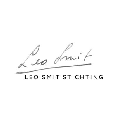Kaarslichtconcert: Leo Smit Ensemble