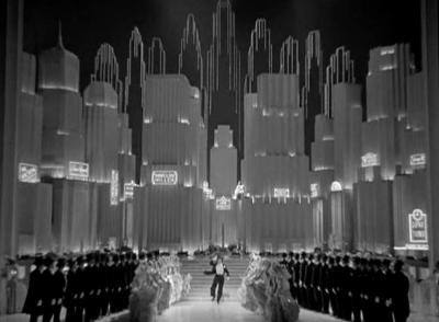 Broadway Melody of 1938 (1937)