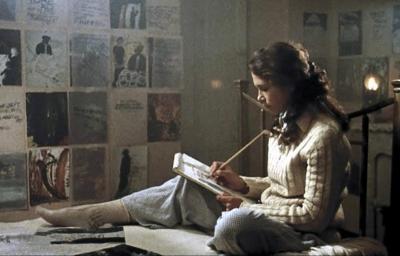 Vol   Charlotte (1981)