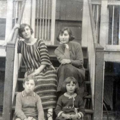 Open Joodse Huizen | Den Haag