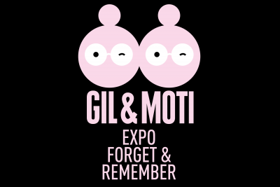 Forget & Remember